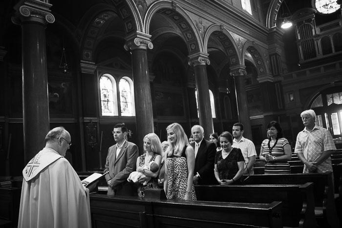 reportážní fotografie - fotografování událostí a akcí